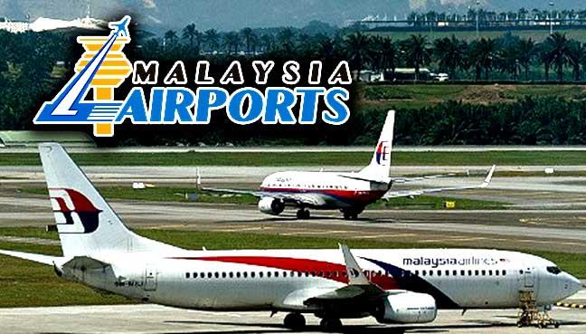 mas_malaysia_mahb_600
