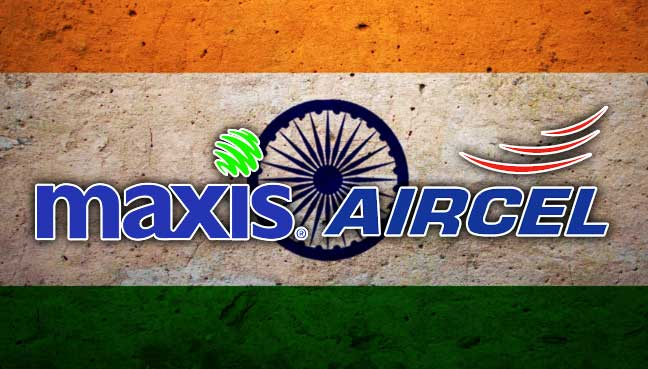 maxis-aircell