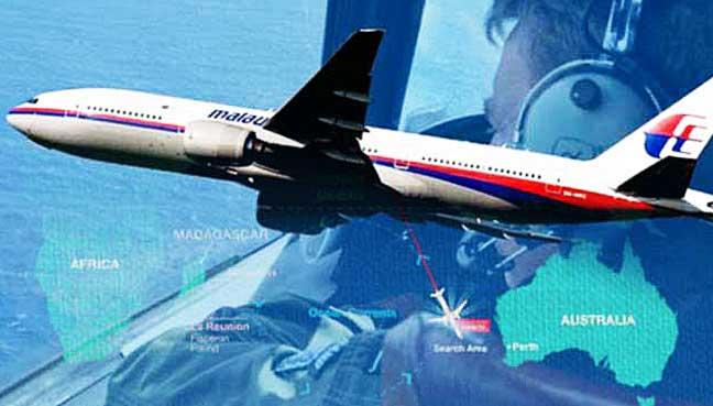 mh370-memorial-australia-1