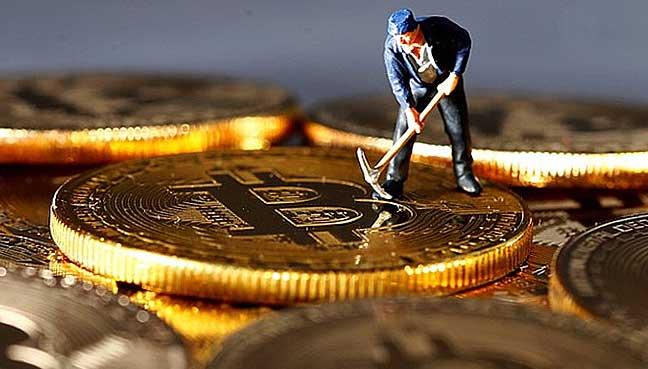 mining-bitcoin