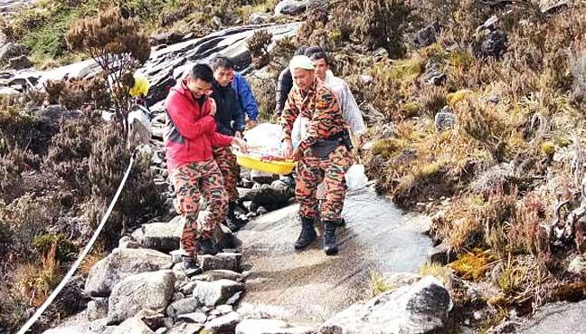 missing-on-Mt-Kinabalu