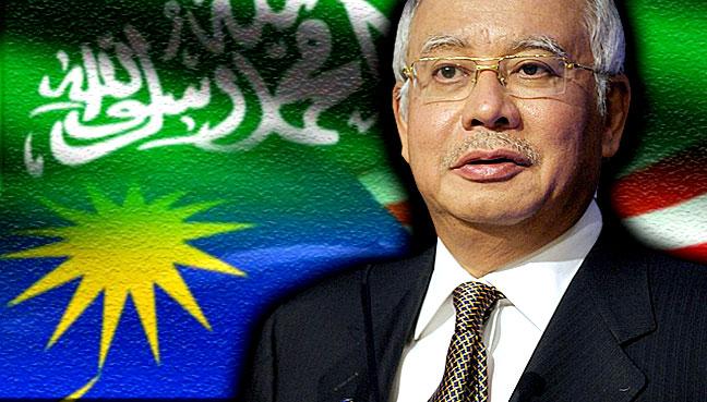 najib_arab_malaysia_600