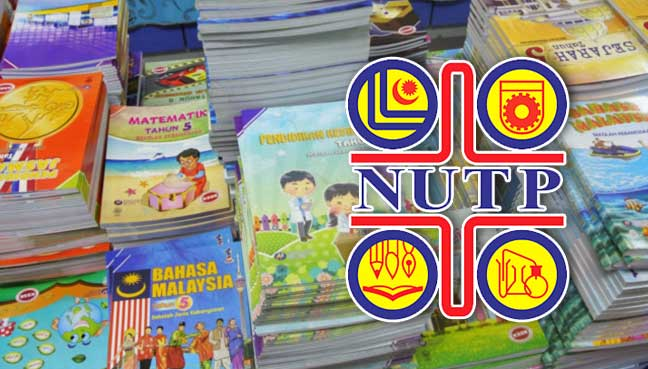 nutp-buku-teks-pelajar