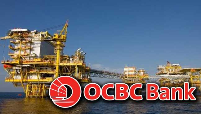 ocbc-oil-1