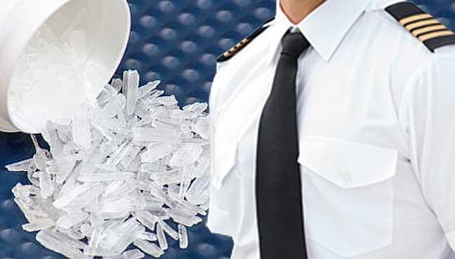 """飞行员""""width =""""648""""height =""""369""""&gt; </p> <p>""""星际争霸"""":据报道,一名马来西亚飞行员因涉嫌消耗甲基苯丙胺而被拘留在印度尼西亚。</p> <p>印度尼西亚国家禁毒局(BNN)星期六例行检查期间,在巴淡岛的Hang Nadim国际机场接载马来西亚人</p> <p> antaranews.com报道该机构负责人Richard Nainggolan说,他在BNN Riau群岛办事处被拘留。</p> <p>报道说,该机构查获了甲基苯丙胺1.9g,甲基管和铝箔。</p> <p>一家航空公司的发言人证实,其中一名飞行员因毒品问题被关押在巴淡岛</p> <p>这位发言人说,航空公司并没有纵容滥用毒品,并警告任何被裁定有罪的工作人员可能会终止其工作</p> <p>毒品说,它频繁对飞行员和机组人员进行毒品测试,以确保他们身体健康。</p> <p> </p> <div> <p><img height="""