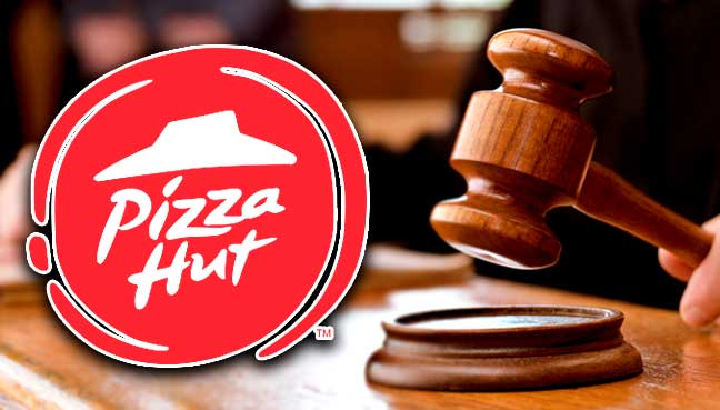 pizzzaa_law_600_2