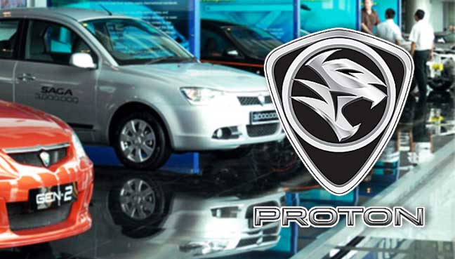 valve proton