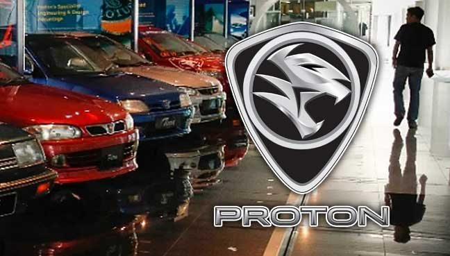 nature of business for proton holdings Proton holdings berhad company vision & mission  is referring to 6 main pillars of proton business  proton holdings berhad company vision & mission.