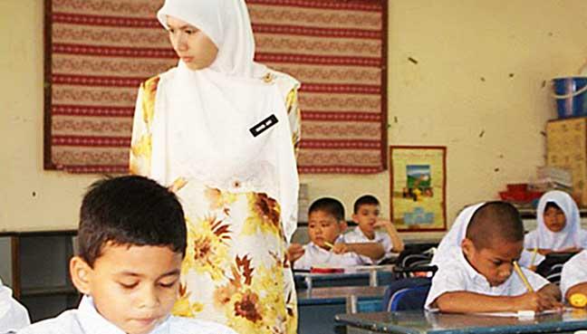 sekolah-rendah-malaysia-1