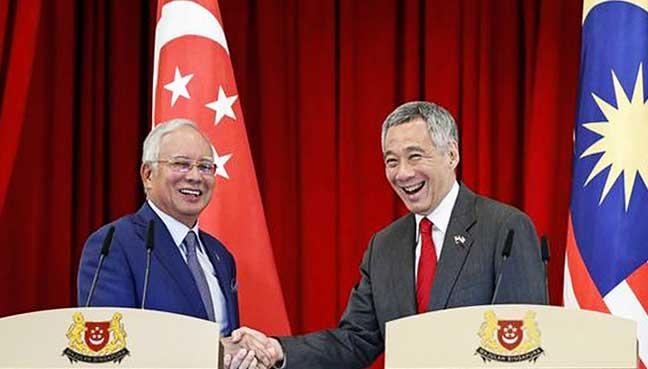 singapore-malaysia-hubungan-baik-1