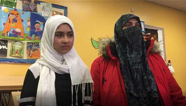 toronto-hijab