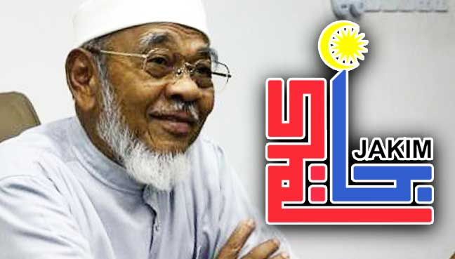 Abdul-Halim-Abd-Kadir_jaim_600