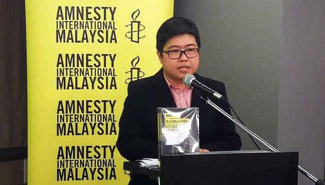Amnesty-International,-Gwen-Lee