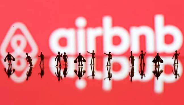 Balearic-Islands_airbnb