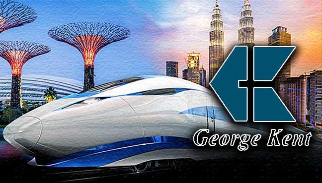 George-Kent-_hsr_kl_singapore_train_600