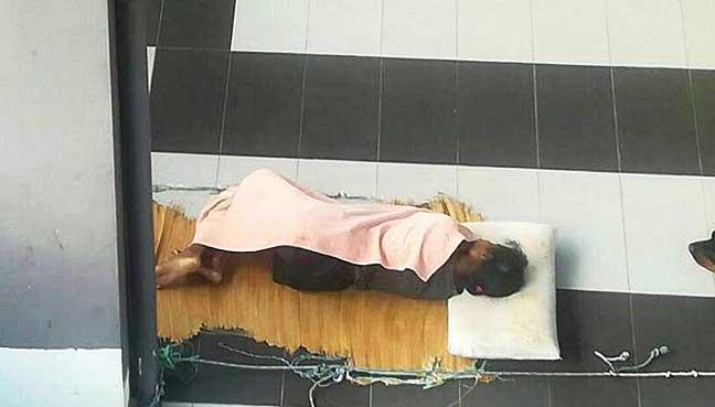 Indonesian-maid-Adelina-Lisao-abuse-1