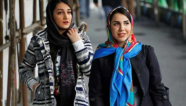 Iran-hijab-protests-cap-years-of-evolution