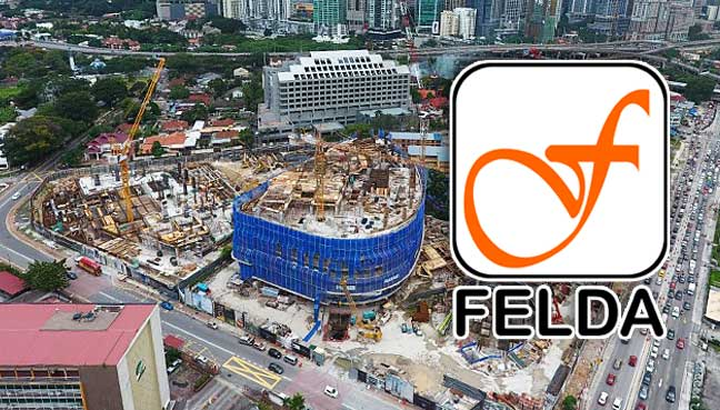KL-Vertical-City-project-felda-1