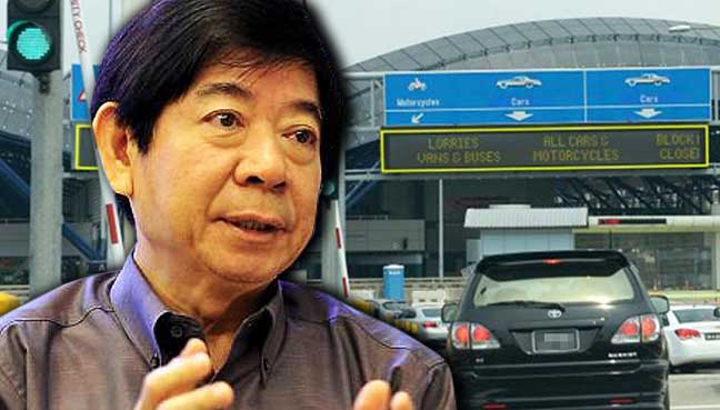 Khaw-Boon-Wan-singapore-second-link-1