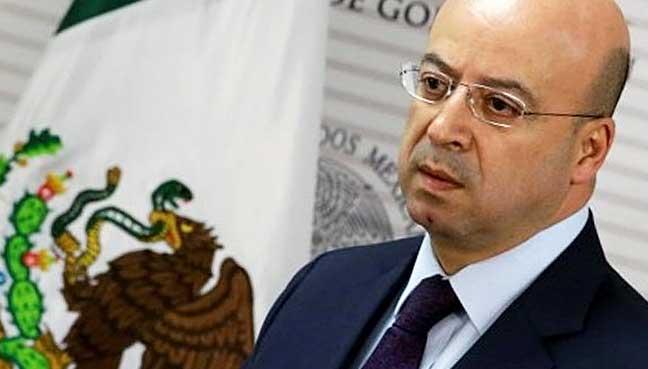 Mexico-investigates