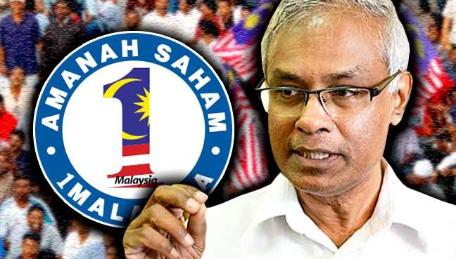 Michael-Jeyakumar_amanah_saham_as1m_600