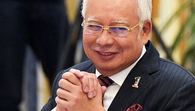 Najib-Razak3