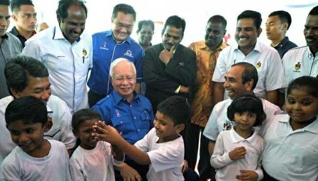 Najib-tamil-1