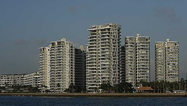 Stamp Duty For Property Developers