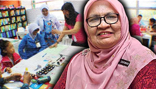 Siti-Sarimah-Shaik-Abdul-Rahman_seolah_hospital_600