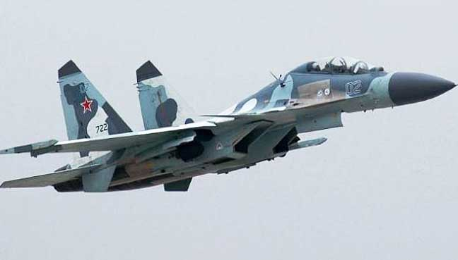 Sukhoi-Su-35-jets-from-Russia