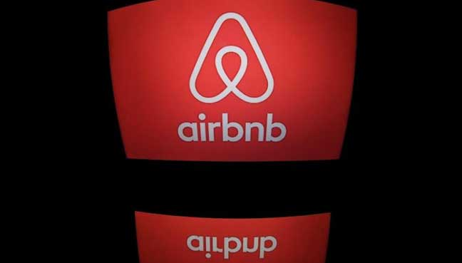 Airbnb is getting deeper into the hotel and travel agency businesses