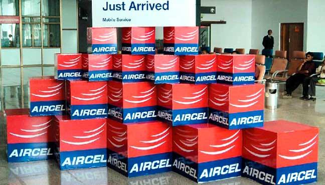 aircel-reuters