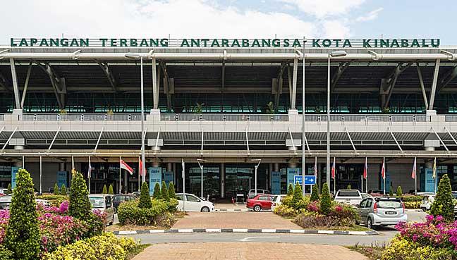 airport-kk-sabah-1