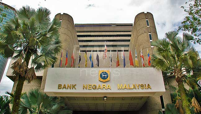 Bank Negara Malaysia: Lack Of Awareness Finds SMEs Not Taking Up RM3.3 Billion