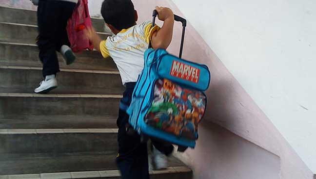 beg-sekolah