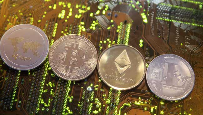 bitcoin83