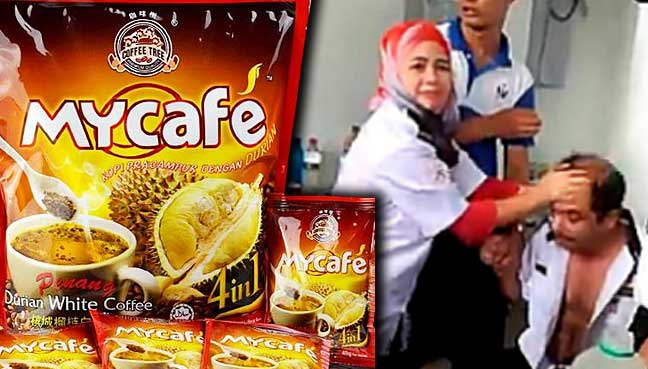 coffee-durian-my-cafe-penang-1