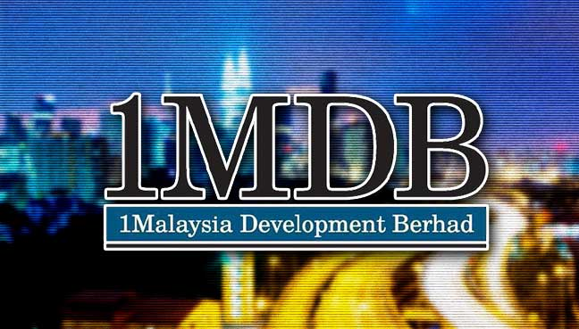 crisis-1mdb-1 Who's really in charge of 1MDB probe, ask lawyers