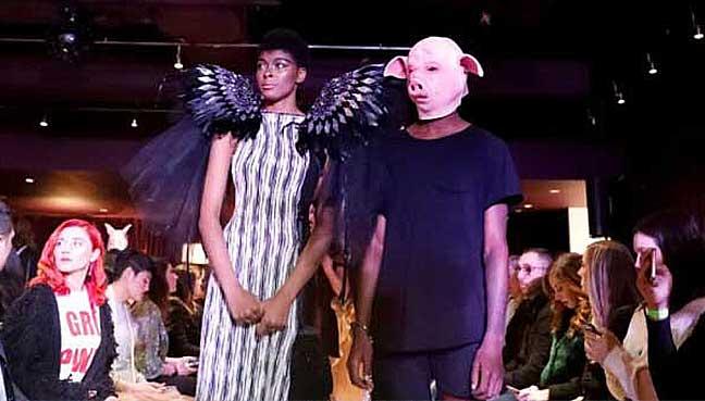 fashion-pih