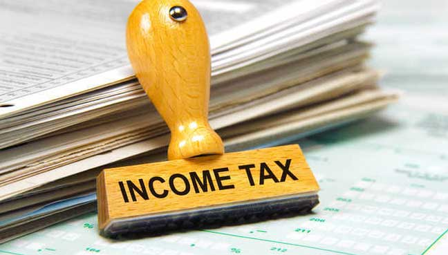 Beginner's tax guide for online businesses in Malaysia