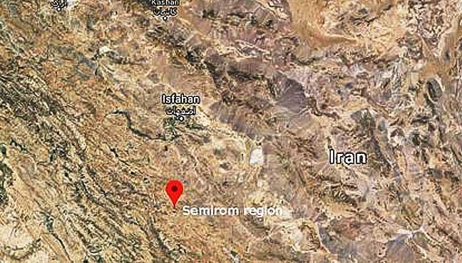 iran-asemen-2