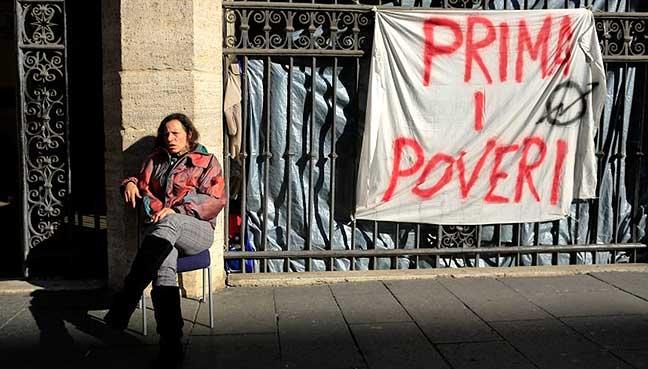 italy-poverty
