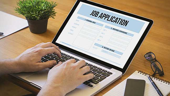 job-application-1