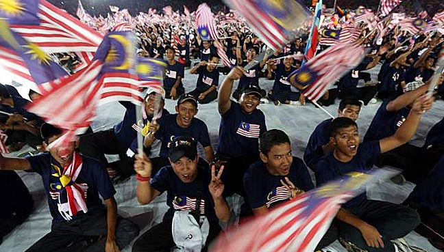 malaysia-aman-makmur-malay