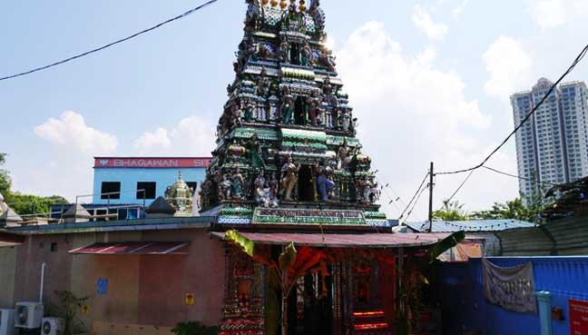 masai-temple