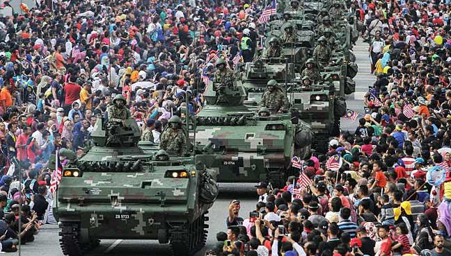 merdeka-day-parade-military-1