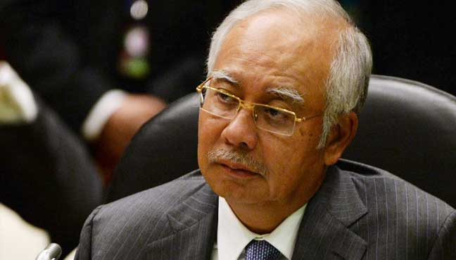 confirmed-najib-is-a-member-of-the-opposition