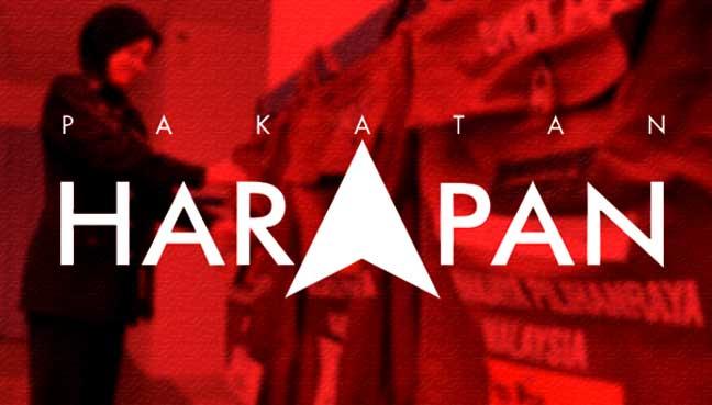 pakatan_undi_polis_600