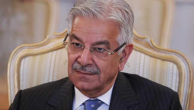 Pakistan avoids terrorism financing watch list for another 3 months