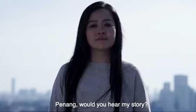 penang-story